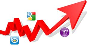 Adwords_Partner_pay_per_click_marketing